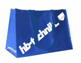 Bolso vegetal no tejido, bolsos de compras reutilizables (13032102)