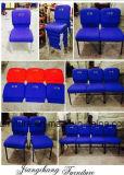 熱い販売現代教会椅子(JC-E143)