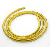 """Colori flessibili di pollice R410A di alta pressione 72 """" tre che trasportano tubo flessibile"""