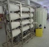 RO che beve il sistema puro del depuratore di acqua di trattamento delle acque Plant/RO