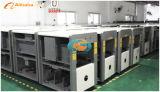 X Strahl-Screening-System