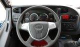 Fahrerhaus (JAC GWM ACTROS MAN für Toyota)