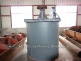 混合鉱山のための高性能のChemicaの試薬の動揺タンク