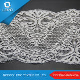 Low Price Nice Tricot Lace para ropa interior sexy