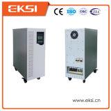 invertitore solare di 5kVA 220V per il sistema di energia solare