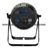LED Zoom PAR, 19X15W, Lpzm-1519-A1 (2IN1)2 에서 1 Ww+Cw B