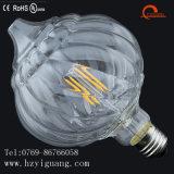 Ampoule économiseuse d'énergie de la forme DEL d'oignon de DIY pour la décoration