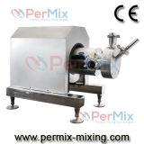 Máquina de dispersión del polvo (PerMix, series del PTC)