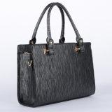 High Quality (WT0003-1)를 가진 형식 Ladies Business Handbag
