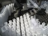 큰 수용량 산업 관 제빙기