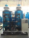 Générateur industriel de l'oxygène d'utilisation