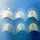 Silicone medico Seal Ring/Rubber Parte per Surgery Operation