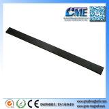 Super starke magnetische Streifen-leistungsfähige magnetische Streifen-China-Magneten