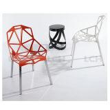 BS-422 silla de metal