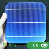 панель солнечных батарей 250W с панелью солнечных батарей рамки алюминиевого сплава поли для солнечной электрической системы