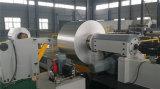 bobina di alluminio 8011 per la protezione