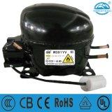 Compresseur de réfrigération de R600A pour le réfrigérateur Ws91yv