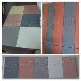 Scheda del cemento della fibra --Comitato di parete asciutta facile dell'installazione di Mutifunctional