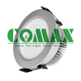 Illuminazione 5-12W LED Downlight del LED con Ce