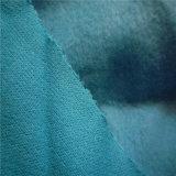 Tessuto di bambù del panno morbido (OEM)