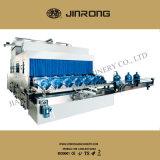 900 barils par heure ligne de machine de remplissage de 5 gallons