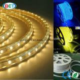 Flessione 60 o 120LED/M esterni impermeabili della striscia di Dimmable SMD3528 LED