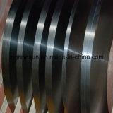 5052 de Rol van het aluminium
