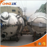 Chinz Natural Pigment Extraction Machine da vendere (TQ-Z)