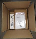 Pfg-3085 de industriële Online IonenAnalysator van het Fluor