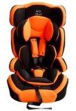 Seat HDPE Matériau d'auto pour enfants avec la norme ECE R44 / 04 Certification