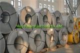 Feuille d'acier inoxydable d'allumeur de la Chine dans la bobine