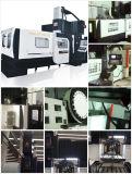Fresadora del pórtico del CNC Ty-Sp1503 para el metal