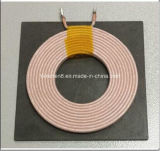Charging를 위한 높은 Performance Wire Coil Copper Coil
