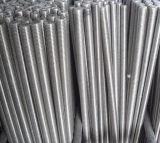 Штанга продетая нитку нержавеющей сталью DIN975 (M6-M100, 1/4-2 1/2)
