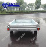 самым лучшим гальванизированный ценой трейлер общего назначения коробки 6X4 (SWT-BT64-L)