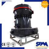 Machine de meulage en pierre d'estimation de fournisseur de Sbm