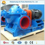 Acqua calda o pompe elettriche industriali del sistema di raffreddamento