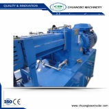 Tsh-40 Twin Screw Extruder für 150~180kg/H Lft-G Production Line