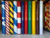 中国ロール反射、反射ビニールテープ、反射絶縁体ロール