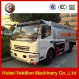 6, 000 Liter bis 8, 000 Litres Fuel Truck