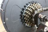 Высокое качество покатое Ebike с Rear Motor для Exercise (LMTDF-33L)