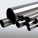 De Pijp van het roestvrij staal voor de Handvatten van de Deur van de Spiegel