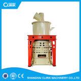 Machine de meulage de gypse de capacité plus élevée avec CE/ISO