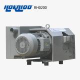 Hohe Leistungsfähigkeit führte Vakuumpumpe durch (RH0200)