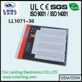Технологический комплект Ll1071-34 Solderless 1620 Связывать-Пунктов