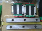 Japan Original THK Hsr20 Linear Guide Rail und Slide Block