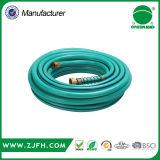 고품질, 공장 가격 PVC 정원 호스