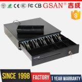 Automático de caja registradora impresora Driven de caja registradora electrónica Cash Box