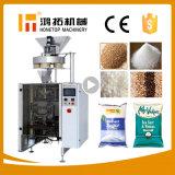 Máquina de enchimento Inline automática cheia do copo