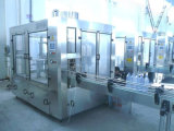 1 Water Filling Machine Production Lineに付き自動3